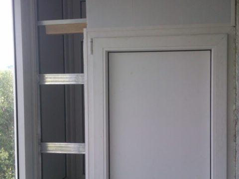 balkon16
