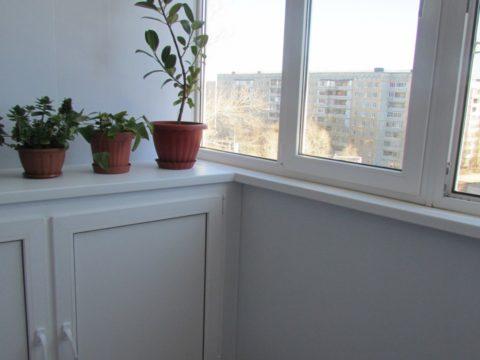 balkon25