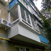 balkon27