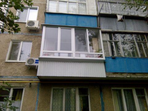 balkon28
