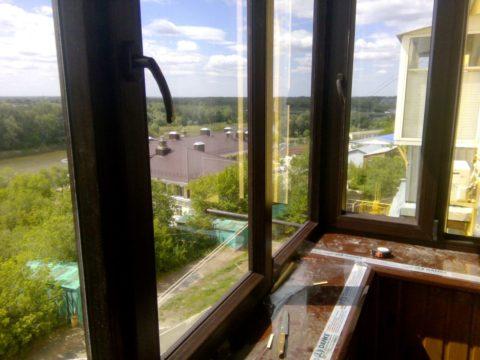 balkon9